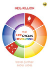 The Life Cycles Revolution