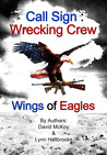 Wings of Eagles