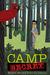 Camp Secret (Junior Spies, #1)