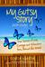 My Gutsy Story Anthology: T...