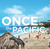 Once by the Pacific: Laguna Beach in Poems and Pictures