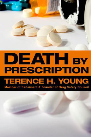 Death By Prescription A Father Takes On His Daughters Killer The