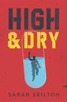 Download High and Dry