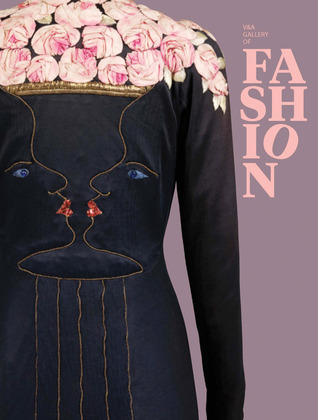 The V&A Gallery of Fashion