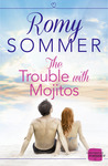 The Trouble with Mojitos (Westerwald Trilogy #2)