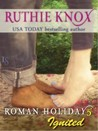Ignited by Ruthie Knox