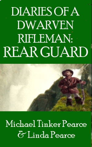 diaries-of-a-dwarven-rifleman-rear-guard-dwarven-rifleman-3