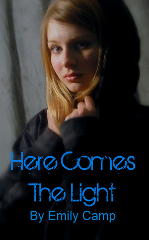 here-comes-the-light