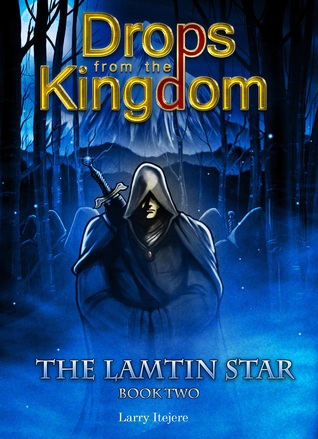 The Lamtin Star