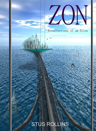 Zon: Recollections of an Alien