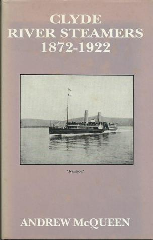 clyde-river-steamers-1872-1922