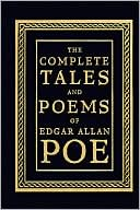 the-complete-tales-and-poems-of-edgar-allan-poe