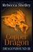 Copper Dragon (Dragonbound,...