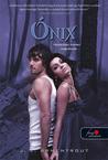 Ónix by Jennifer L. Armentrout