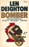 Bomber: