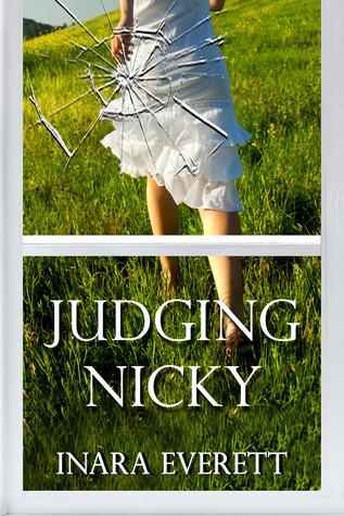 Judging Nicky