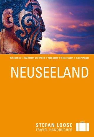 stefan-loose-reisefhrer-neuseeland
