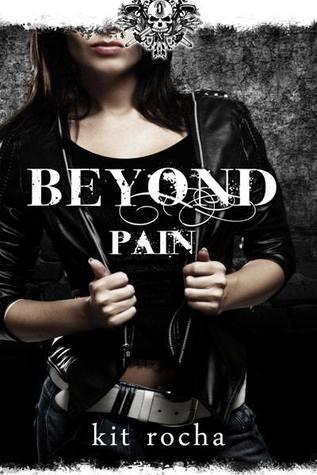 Beyond Pain(Beyond 3)