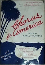 short story my father s tragedy by carls bulosan Carlos bulosan was a prolific writer and poet, best remembered as the author of america is in the heart, a landmark semi-autobiographical story about the filipino immigrant experience bulosan gained recognition in mainstream american society with the 1944 publication of laughter of my father, which.