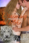 Claiming More (Tiger Nip #2)