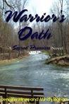 Warrior's Oath (Sacred Promises Book #2)