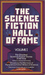 The Science Fiction Hall of Fame Volume I