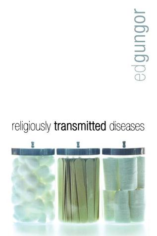 religiously-transmitted-diseases-finding-a-cure-when-faith-doesn-t-feel-right