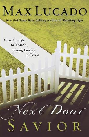 Next Door Savior: Near Enough to Touch, Strong Enough to Trust (ePUB)