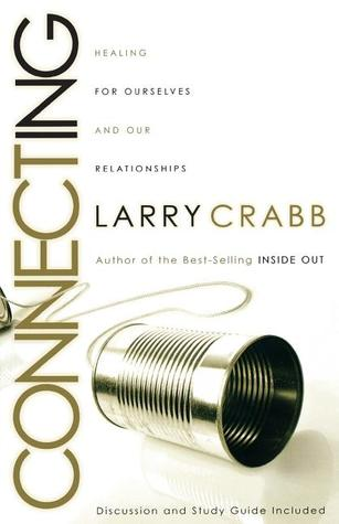 Connecting by Larry Crabb