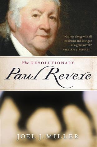 the-revolutionary-paul-revere