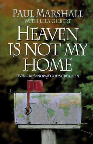 Heaven Is Not My Home MOBI PDF 978-0849990403