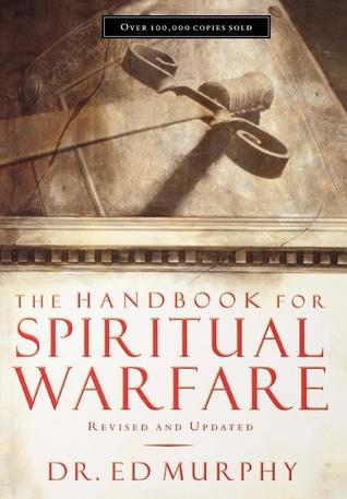 The Handbook for Spiritual Warfare