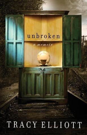 Unbroken: A Memoir