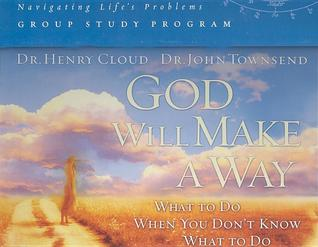 God Will Make a Way: Curriculum Box Set