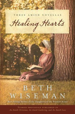 Healing Hearts: Healing Hearts / A Change of Heart / A Choice to Forgive