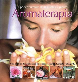 Aromaterapia / Aromatherapy