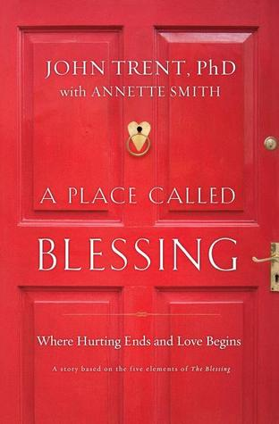 a-place-called-blessing-where-hurting-ends-and-love-begins