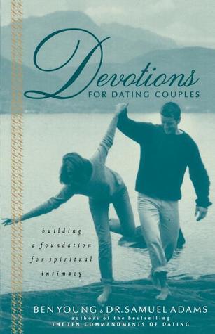 Dating esl topics dating roycroft marks