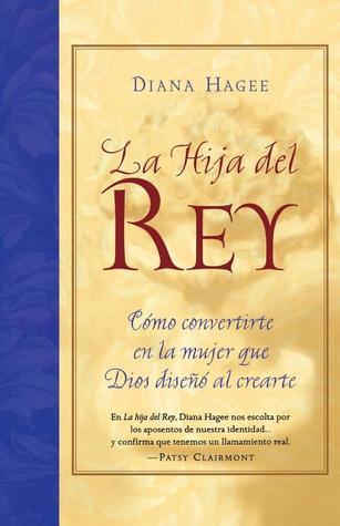 La Hija Del Rey
