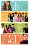 The Lizzie Bennet Diaries Transmedia Booklet