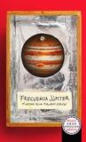 Frecuencia Júpiter by Martha Riva Palacio Obón