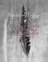 Blackbird Trilogy