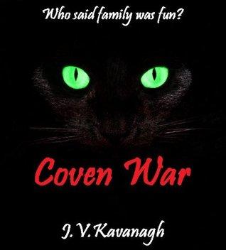 Coven War