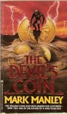 The Devil's Coin