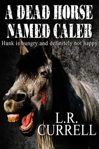 a-dead-horse-named-caleb