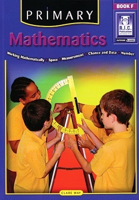 Mathematics: Year 5