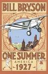 One Summer by Bill Bryson