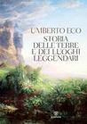 Storia delle terr...