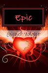 Epic (Fierce, #3)