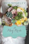 A May Bride by Meg Moseley